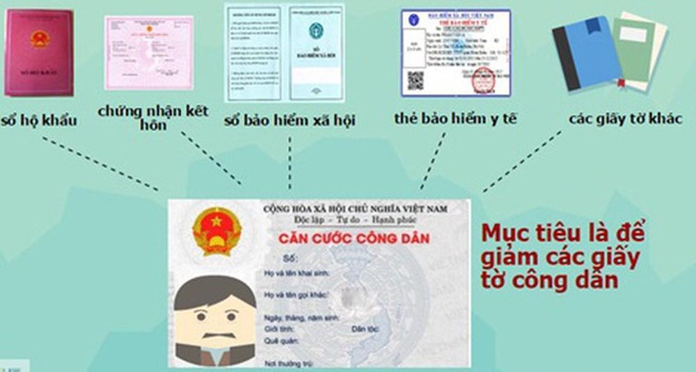 C:UsersMyPCDesktop1_72200.jpg