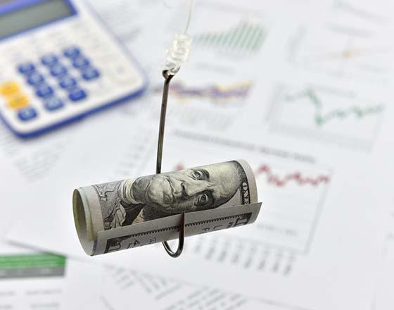 https://cdn.safedinar.com/media/blog/m/o/money-talks_currency-scams.jpg