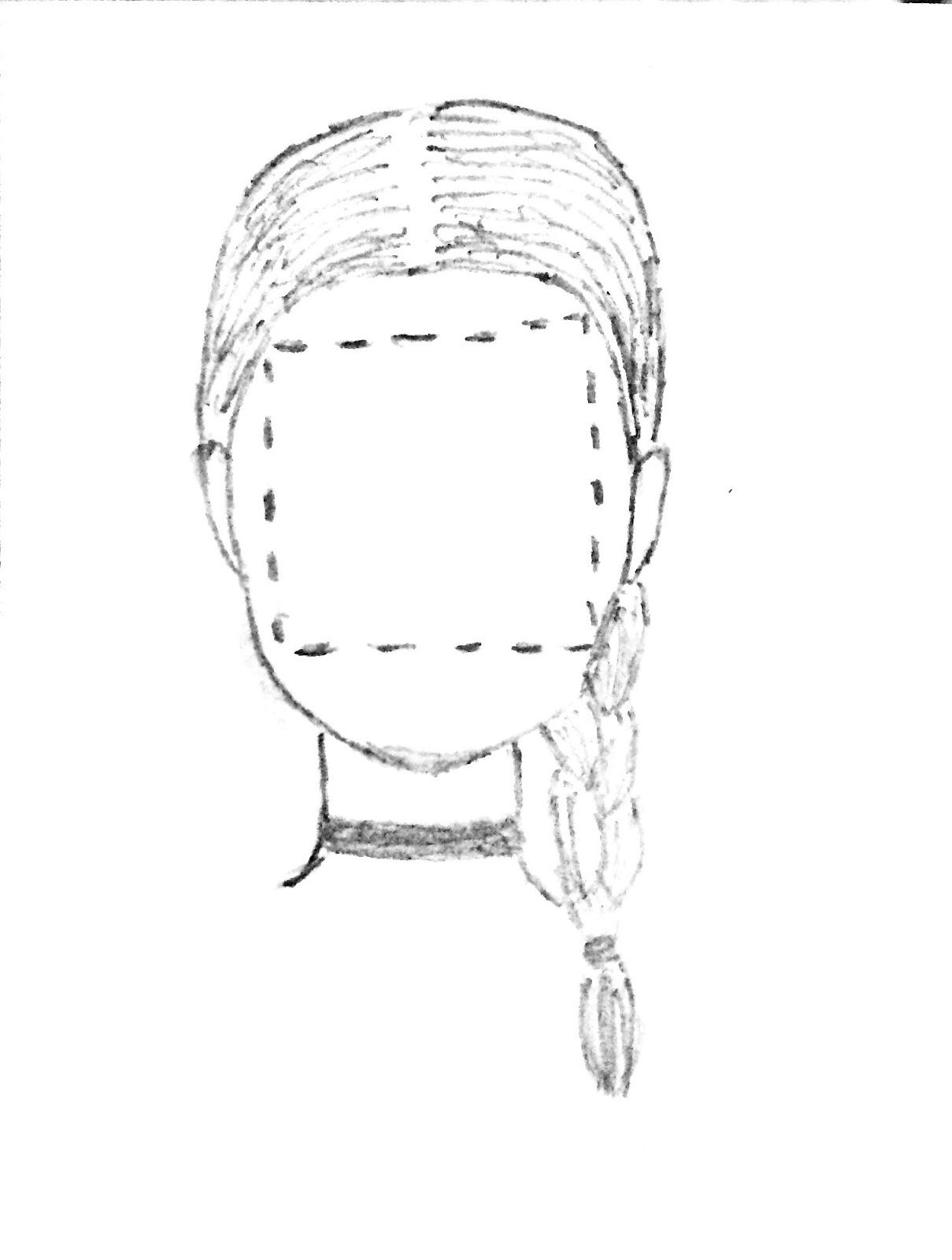 vsco-photo-2 (4).jpg