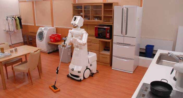 Domashniy-robot-dlya-uborki.jpg