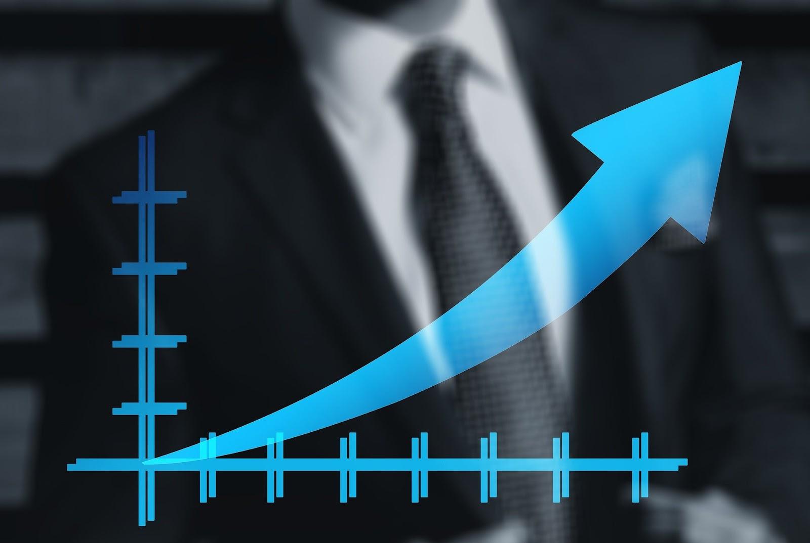 KPI の必要性