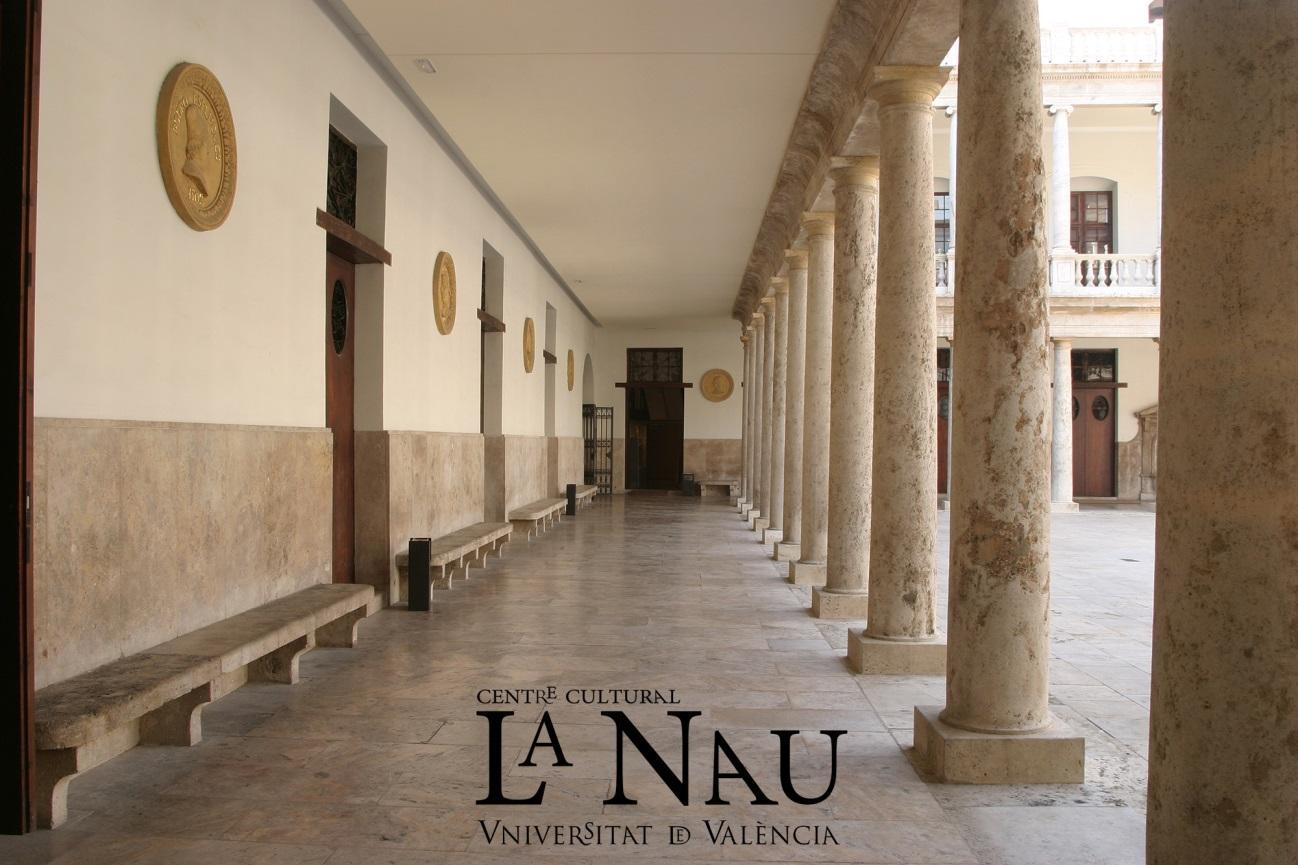 http://nauxxi.uv.es/es/wp-content/uploads/Nau/3.jpg