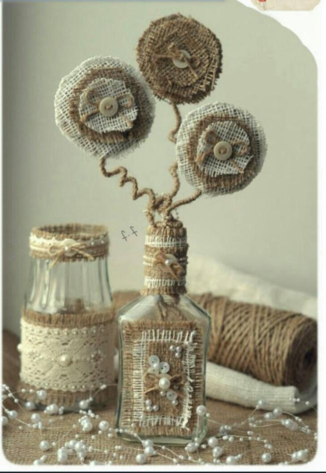 http://www.upcycleart.info/wp-content/uploads/2015/11/Burlap-for-Home-Decorating.jpg