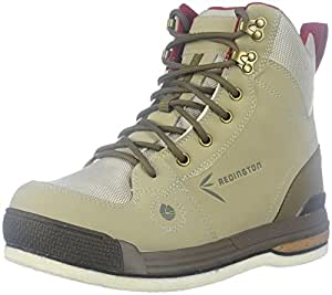 Redington Womens Wading Boots - Best Attractive Wading Boots