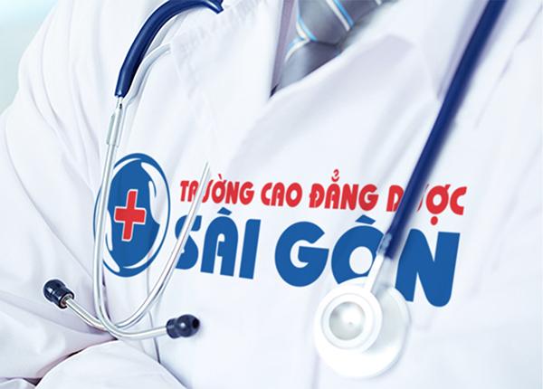 Cùng Bác sĩ Dược Sài Gòn tìm hiểu về bệnh viêm thanh quản cấp - Ảnh 2