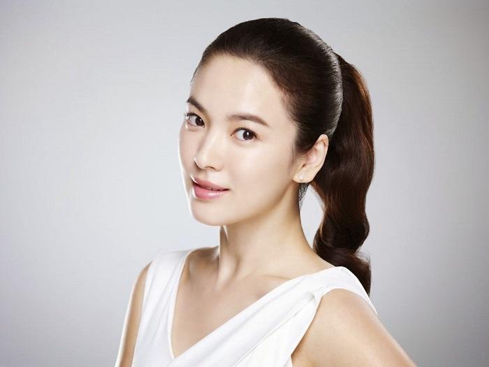 Nâng mũi bằng sụn Hàn Quốc kèm bọc sụn vành tai tốt nhất
