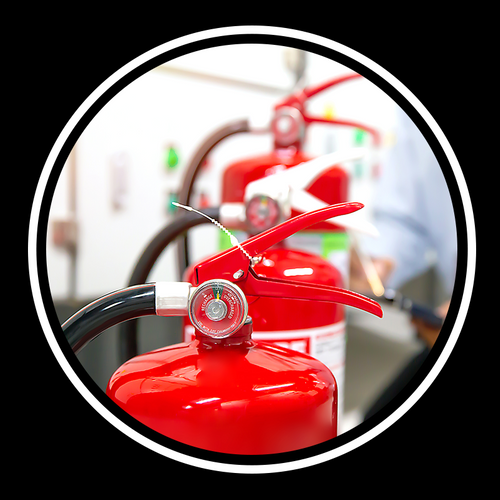 Why Fire Protection Services Is Essential For Businesses