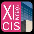 XI Jornada Forum CIS