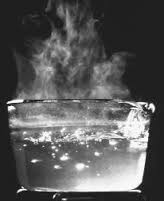 Image result for hot water