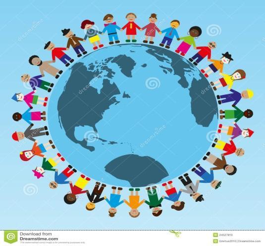 http://thumbs.dreamstime.com/z/people-around-world-24527810.jpg