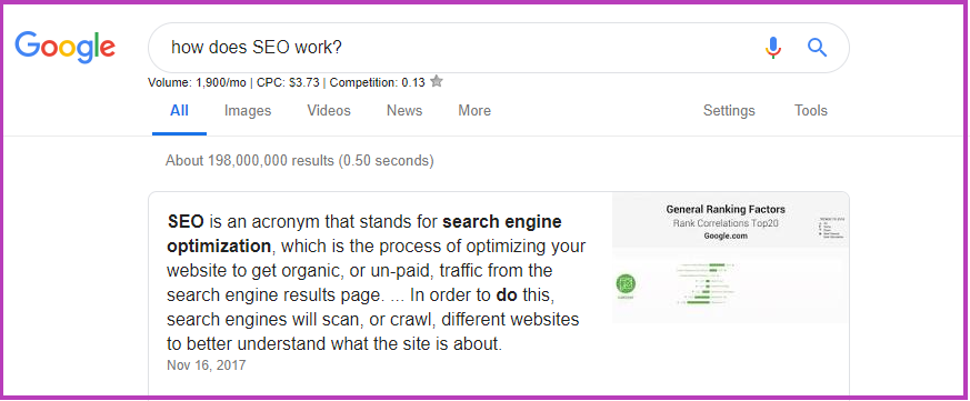how-does-seo-work