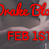 Blog Tour - Drake by J.K. Snow