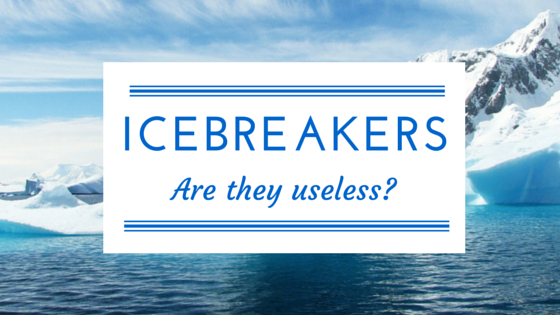 Image result for awkward icebreakers