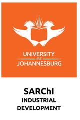 C:\Users\koketsom\Documents\SARCHi Industrial Development\2020\Events Management\SARChI logo.png