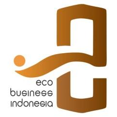 E:\ISFAM\logo\ebi.jpg