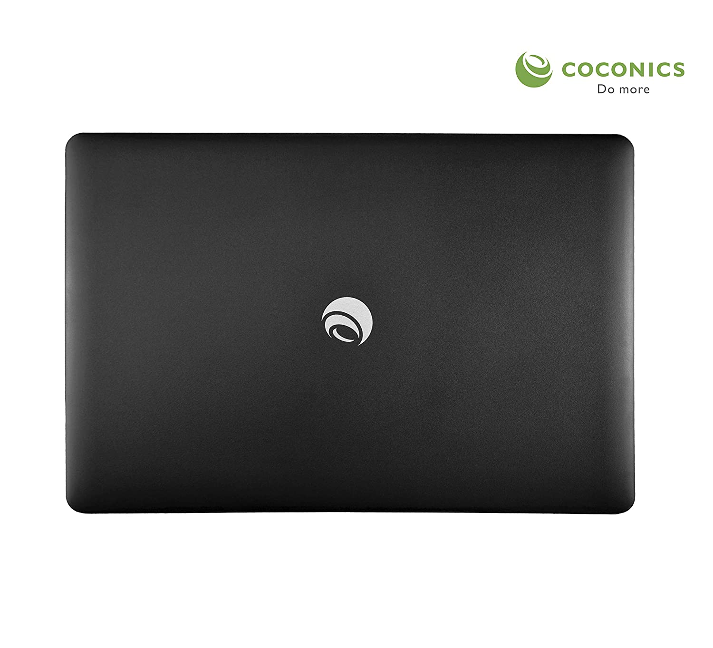 Coconics Enabler Ubuntu Laptop  best coconics laptops