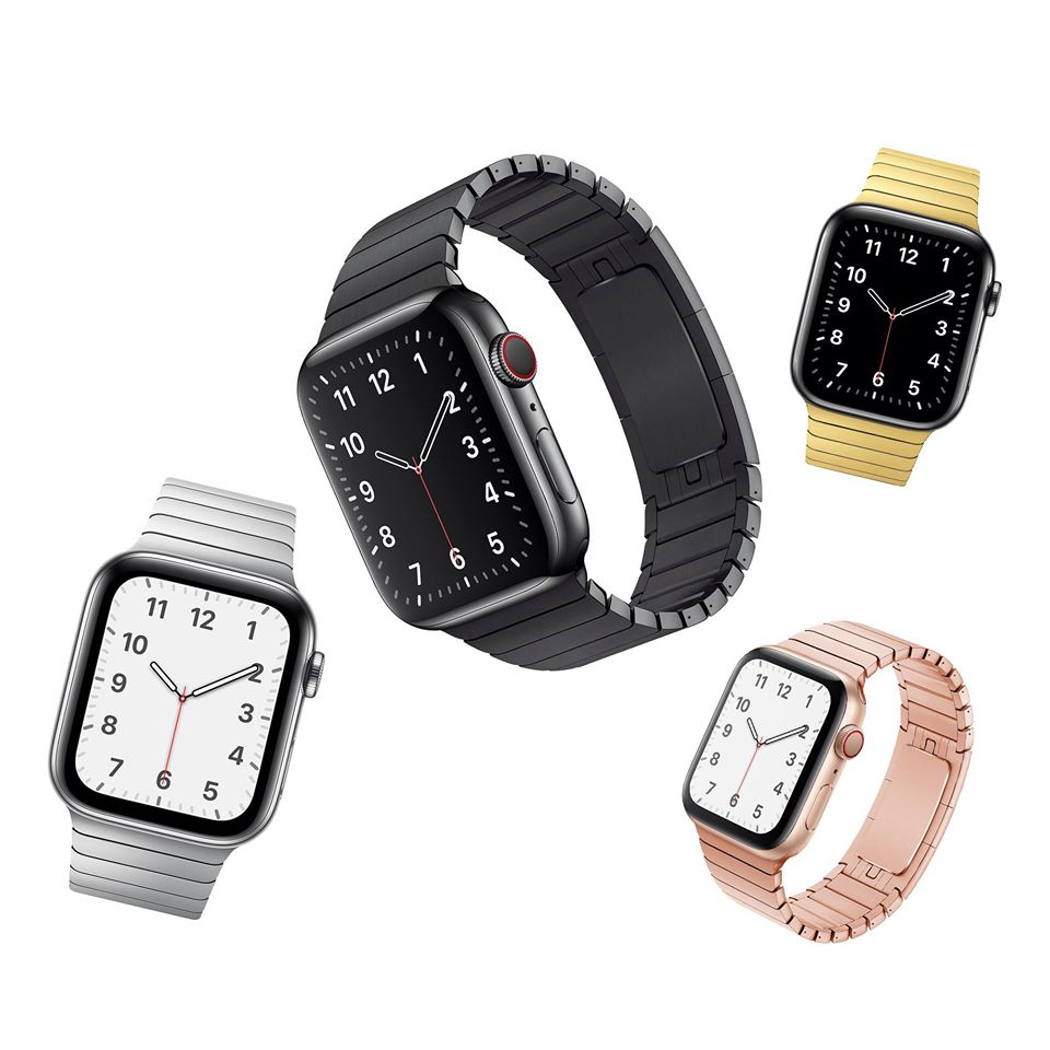Apple Watch: Top Fashion Insider Tips To Get The Most Out Of It