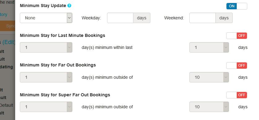 Airbnb pricing tools, Beyond Pricing vs Pricelabs- Stay updates- Zeevou