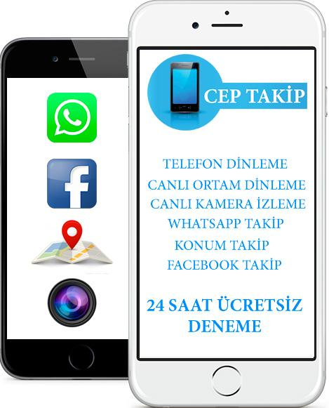 http://cep-takip.com/wp-content/uploads/2016/06/2.png