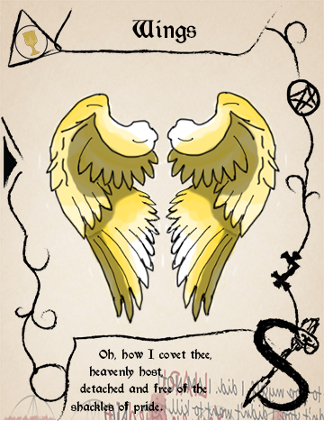 flight_wings_completedCard.png