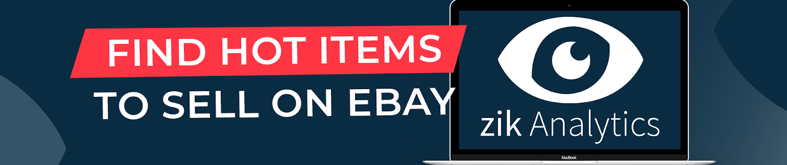 How To Sell On Ebay For Beginners Plus 10 Expert Ebay Selling Tips