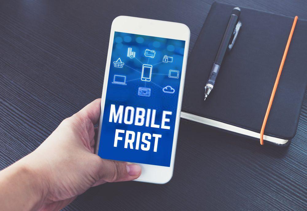 Selalu Pertimbangkan Mobile Responsive Terlebih Dahulu