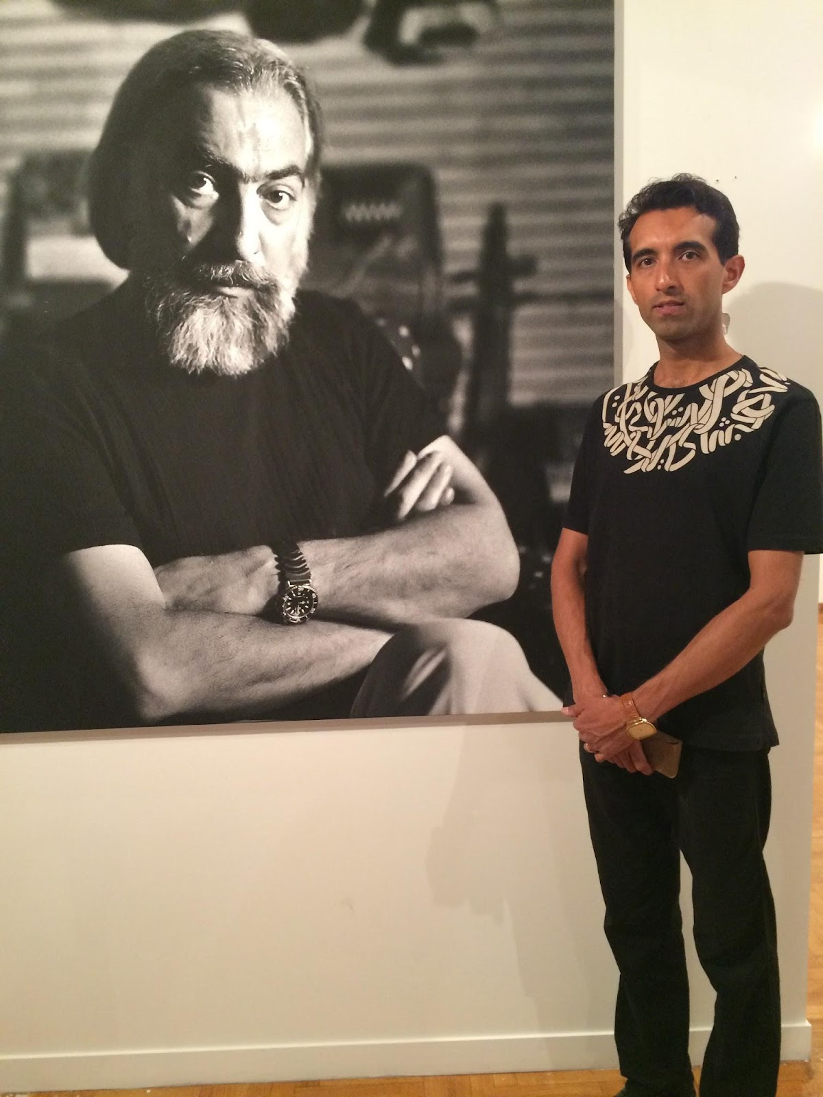 احسان جاودانی مدرس آواز ایرانی تصنیف صداسازی