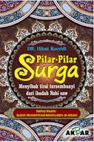Pilar-Pilar Surga | RBI