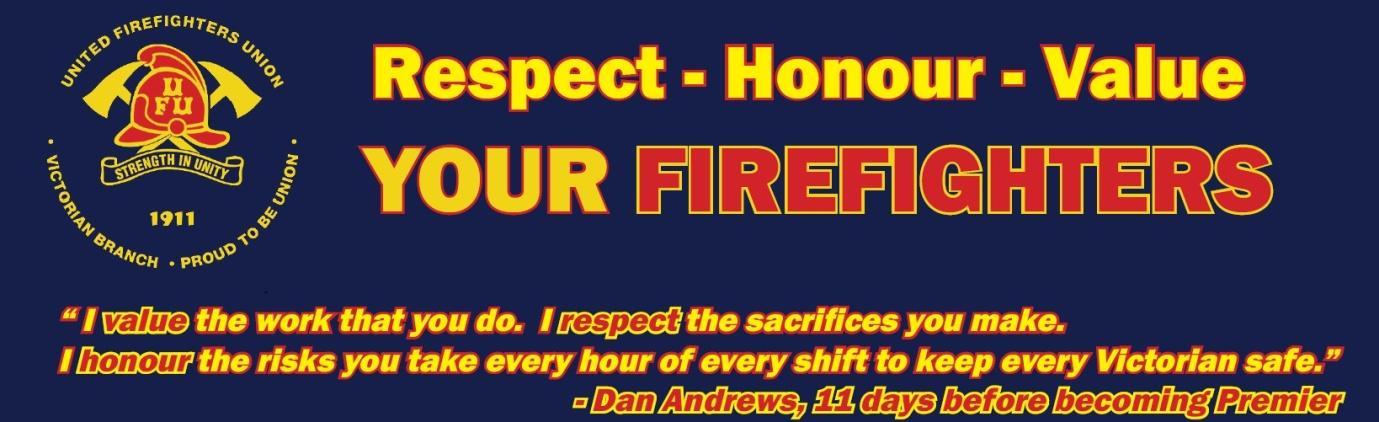Respect Honour Value Your Firefighters extended.jpg