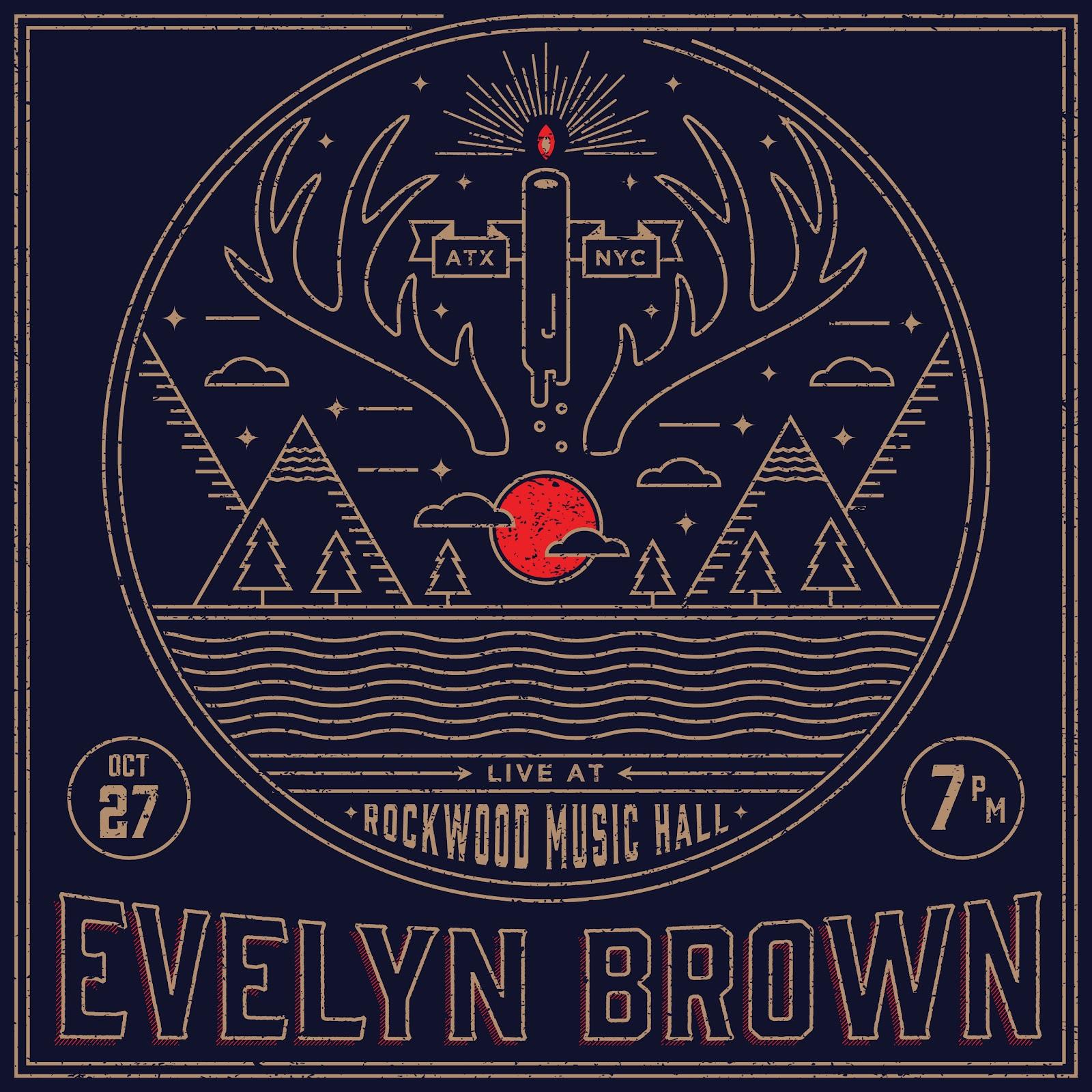 Evelyn instagram 01