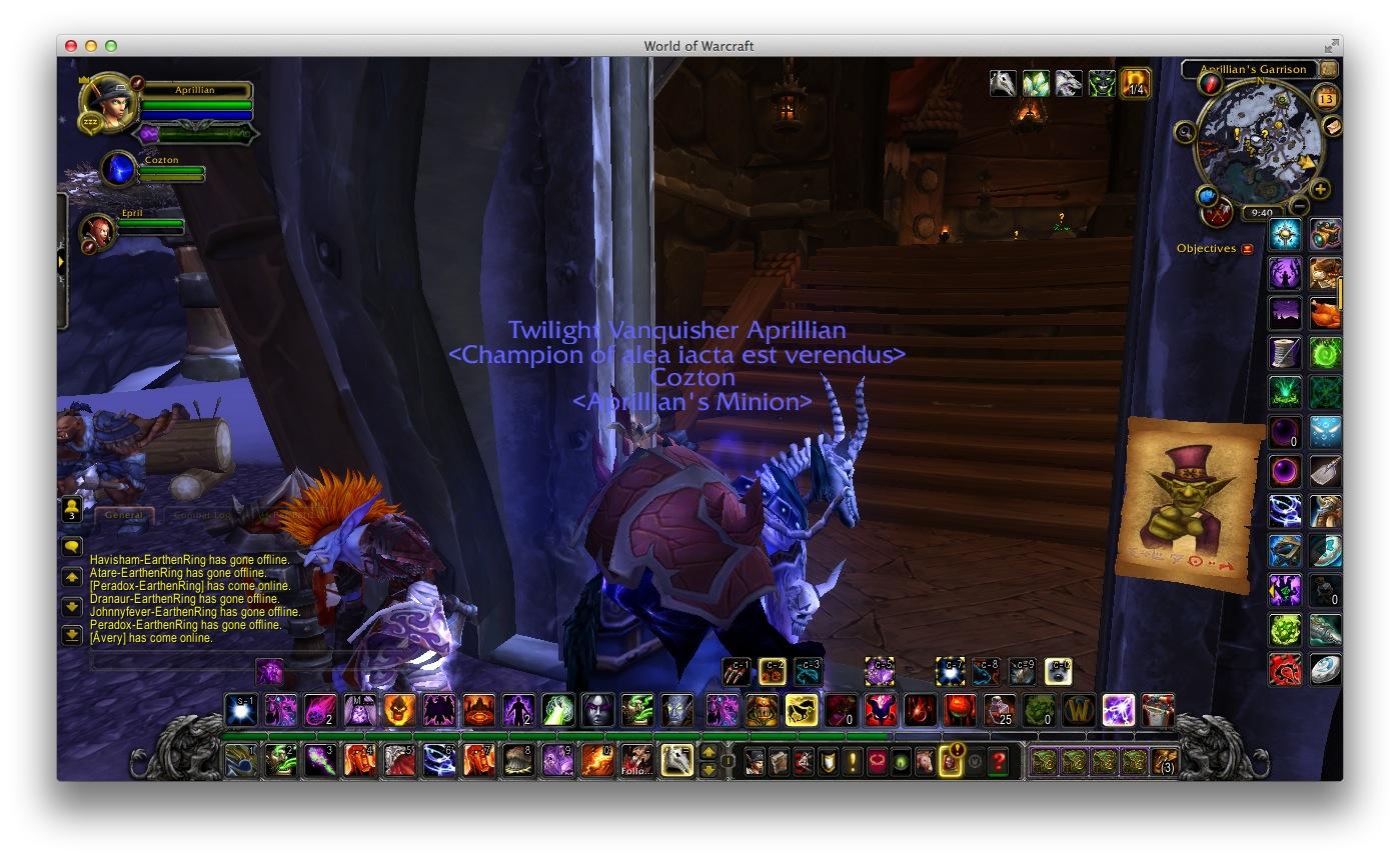 Screenshot 2016-01-13 21.40.08.jpg
