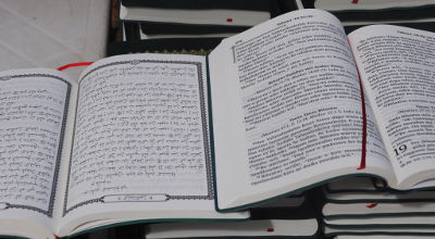 Bibles-foreign-languages-Wycliffe.jpg