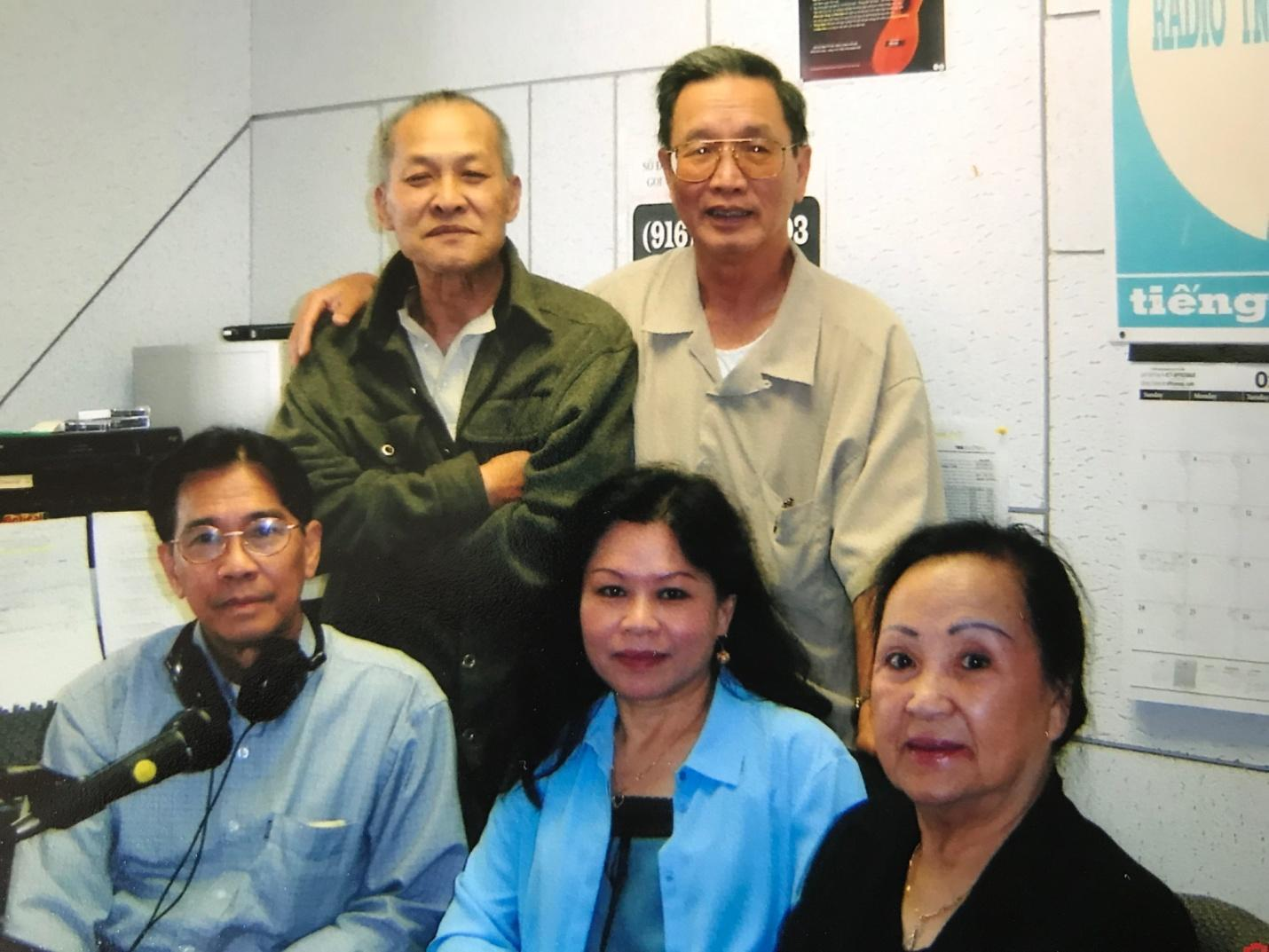 Nhà Văn Nguyen Thi Vinh.jpg