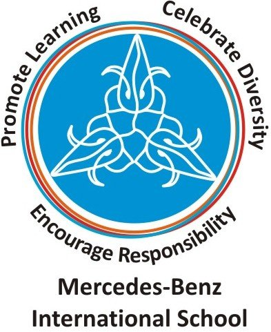 Mercedes-Benz International School