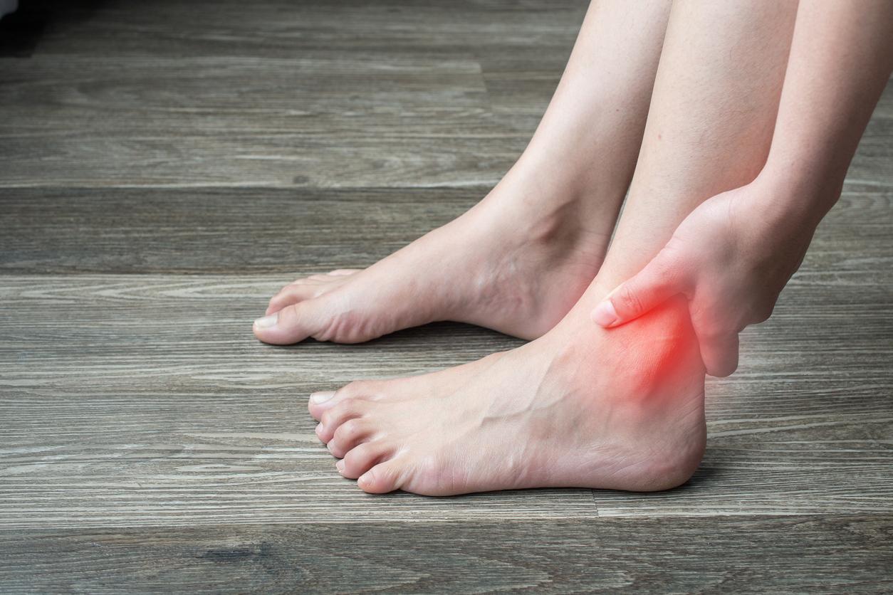 Image result for ankle