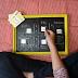 Cara Pemesanan Mini Sticker Dari Web Pictalogi