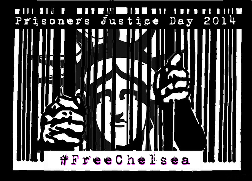 free-chelsea.png