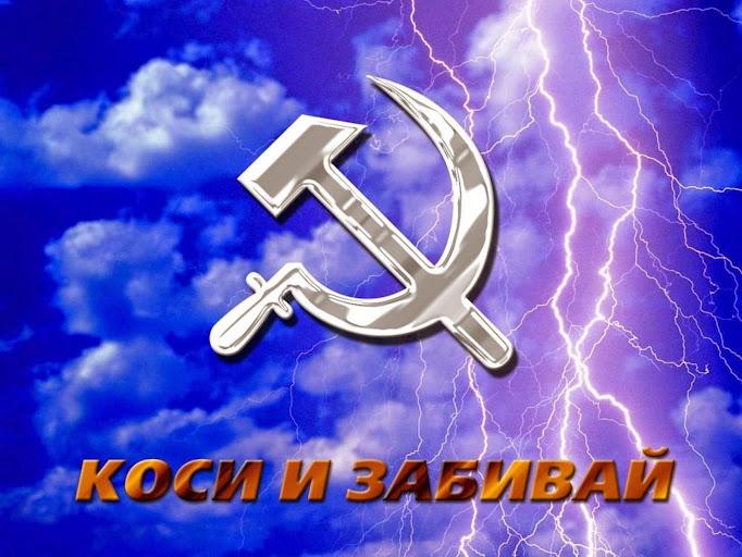 Авантюра Путина на Донбассе принесла горе еще в четыре российские семьи: стало известно о новых погибших солдатах РФ - Цензор.НЕТ 9928