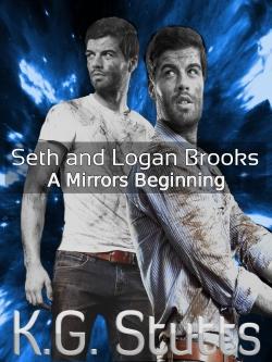 A Mirrors Beginning.jpg