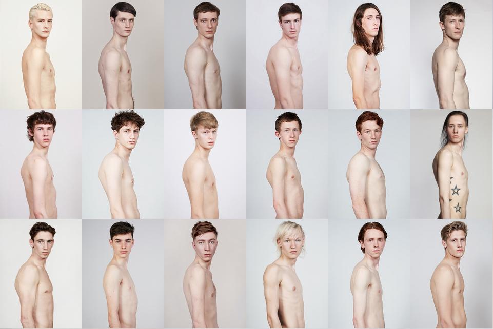 lleg-la-era-del-nuevo-modelo-masculino-body-image-1433958673.png