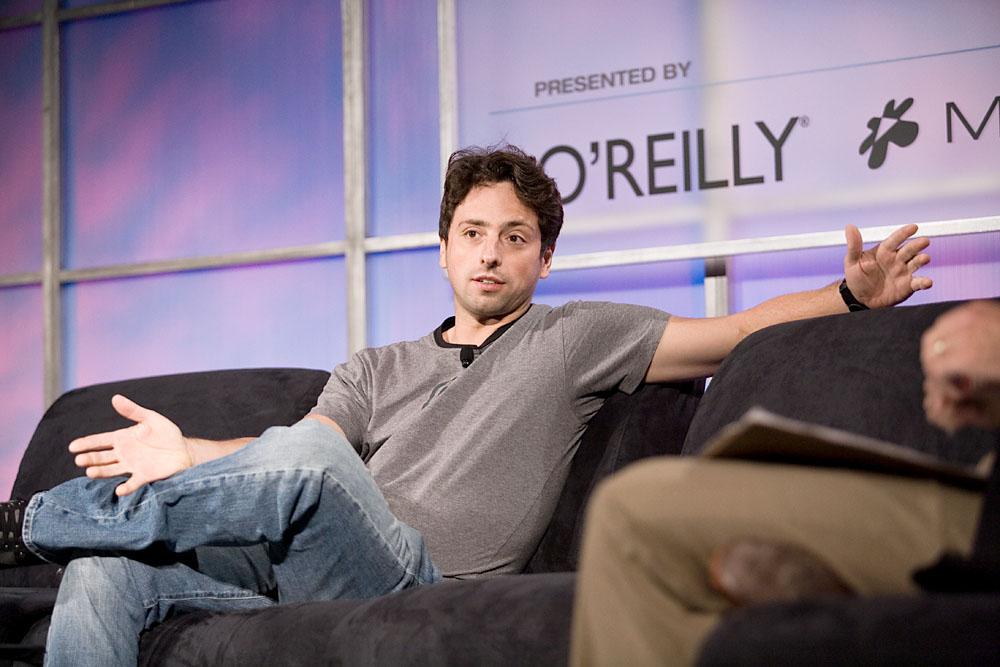 Sergey_Brin,_Web_2.0_Conference.jpg