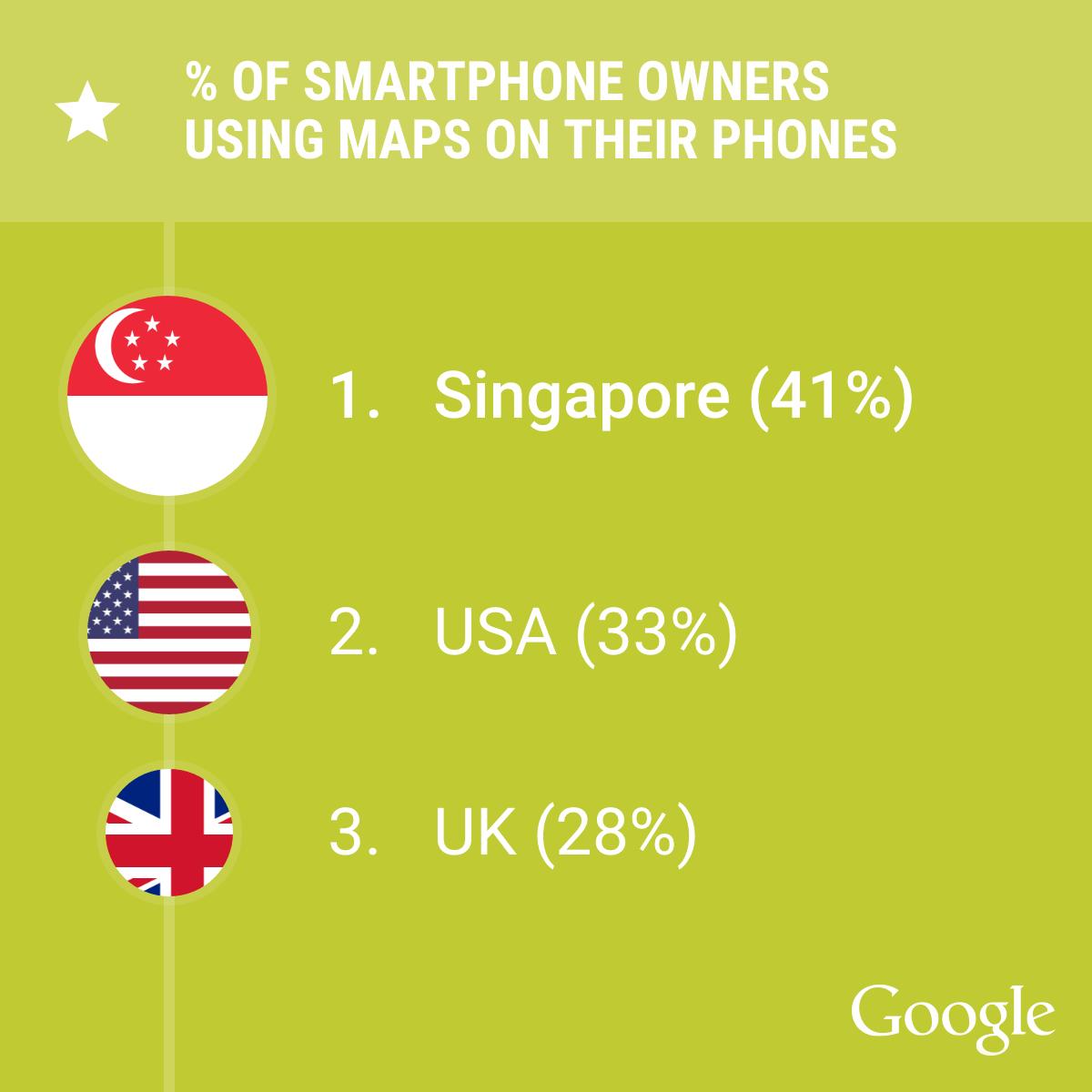 google-infographic (24).jpg