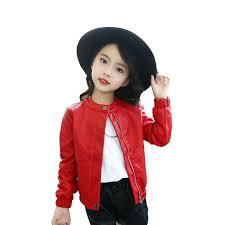 jaket kulit anak online