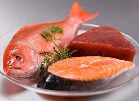 9 loại thực phẩm cực tốt cho người thận yếu - thận hư - Ảnh 7