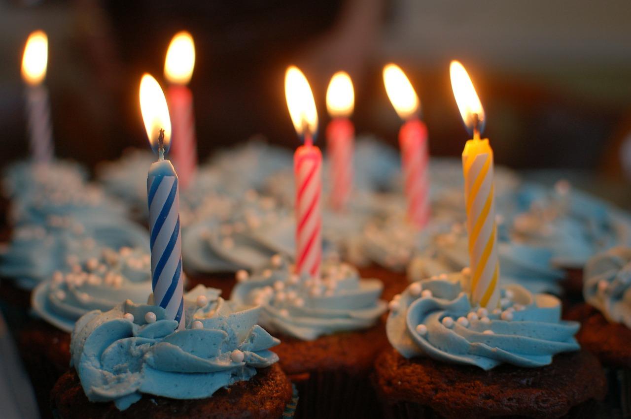 birthday-cake-380178_1280.jpg