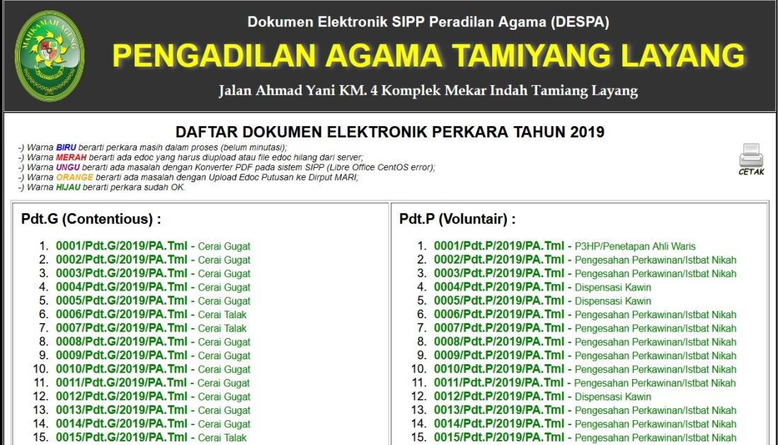 http://pa-tamianglayang.go.id/images/e-doc%20perkara%202.jpg