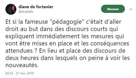 https://la-chronique-agora.com/wp-content/uploads/2019/01/190112-lca-img9.jpg