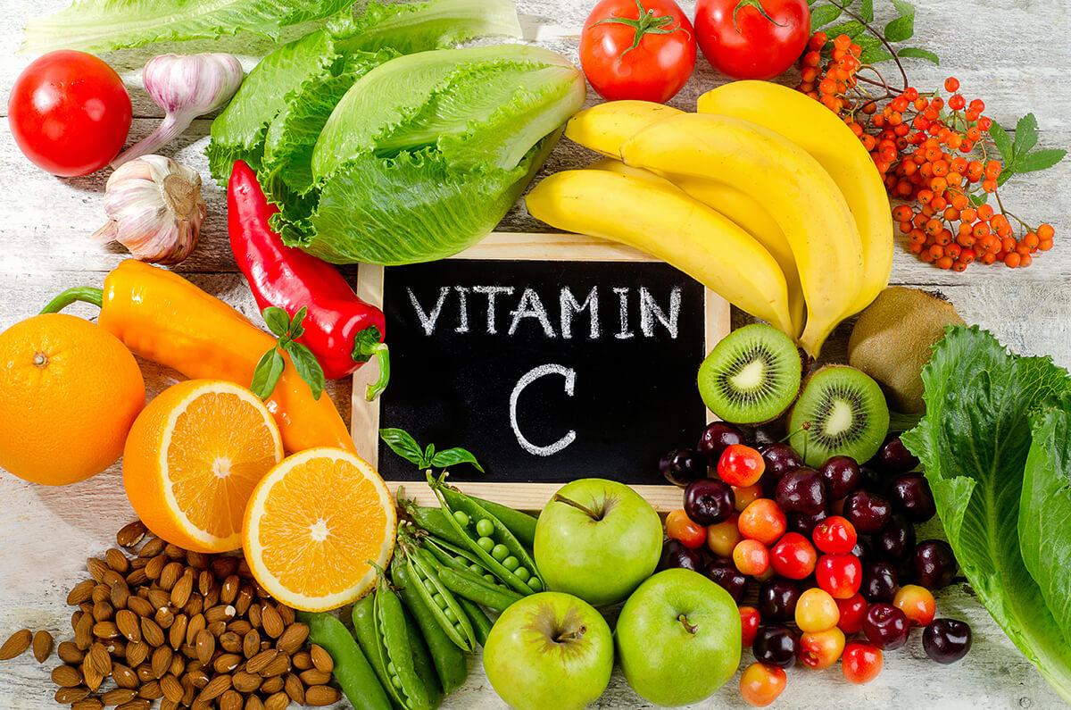 thuc-pham-quy-gia-bo-sung-vitamin-cho-me-bau
