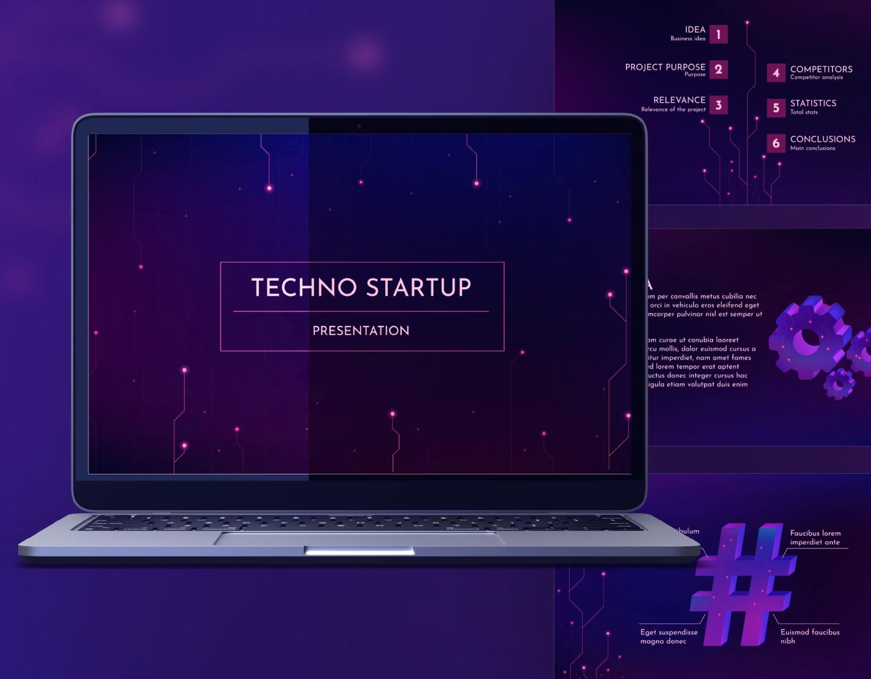 E:\Social Media loveslides\01_Techno_Startup\COVER_01.png