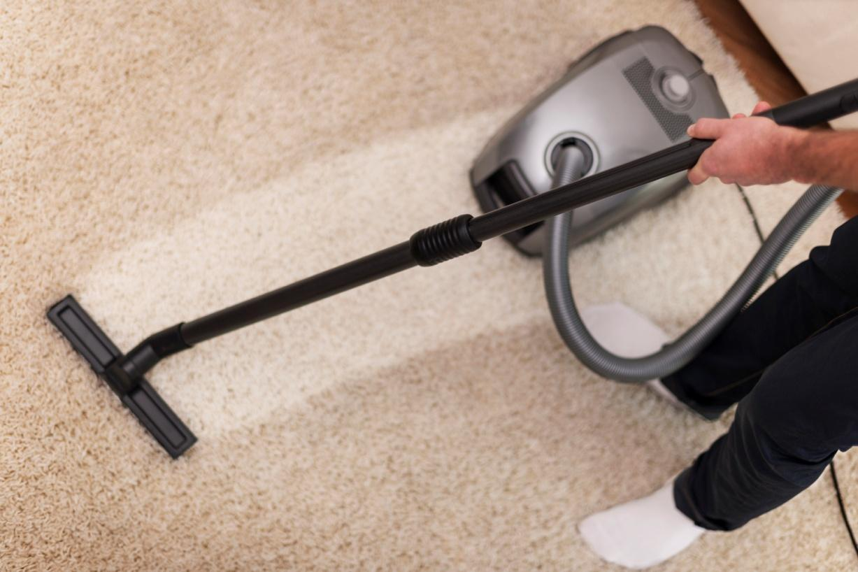 close-up-vacuuming-carpet.jpg